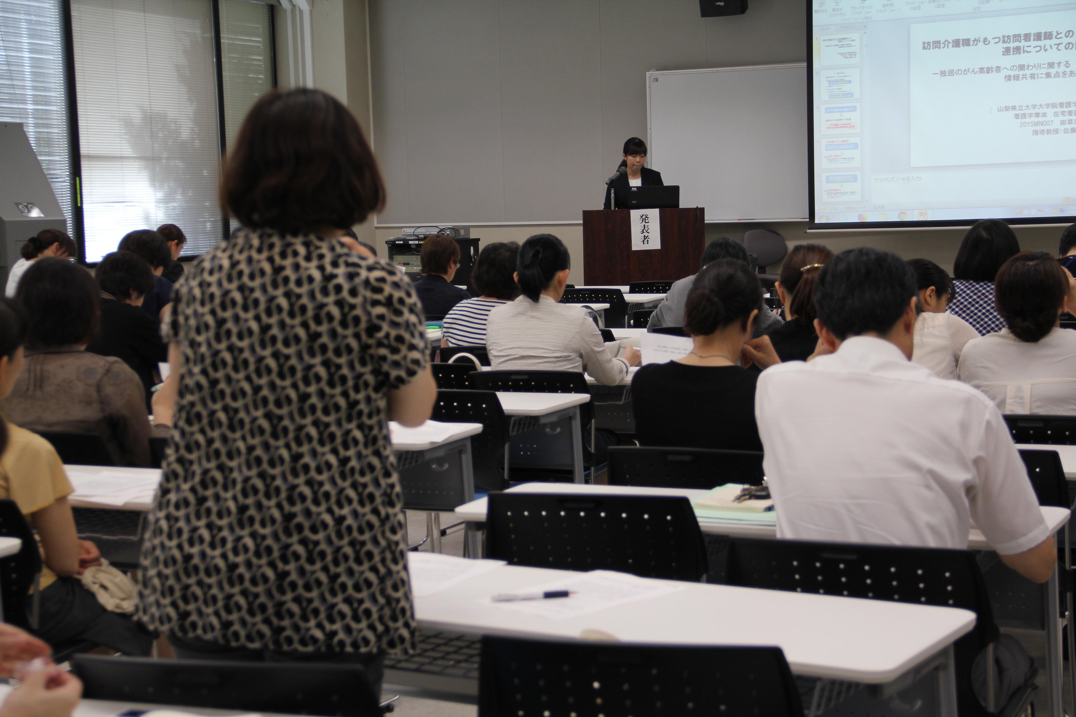 http://graduatenursing-yamanashiken.com/IMG_2745.JPG