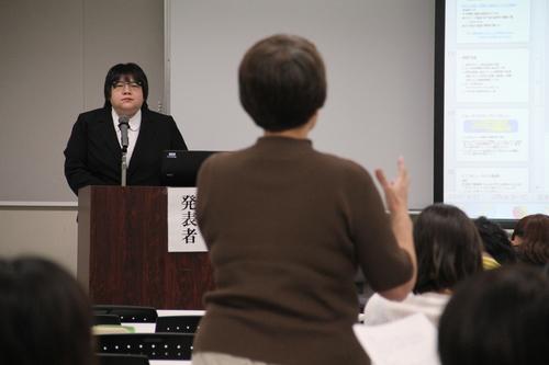 http://graduatenursing-yamanashiken.com/assets_c/2018/09/IMG_2586-thumb-500x333-158.jpg