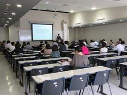 H29第1回研究計画発表会②