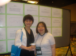 21thInternational Nursing Research Congress 2010.JPG